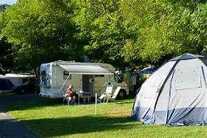 emplacements camping hautes pyrenees camping le hounta With camping luz saint sauveur avec piscine 4 camping hautes pyrenees camping le hounta midi pyrenees