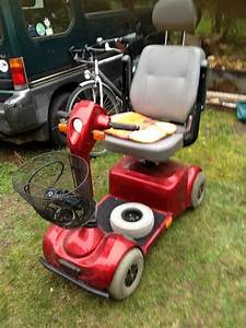Senioren Dreirad Gebraucht : elektromobil kaufen gebraucht und g nstig ~ Kayakingforconservation.com Haus und Dekorationen