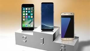 Iphone 7 Kabellos Laden : apple iphone 8 kabellos laden und bessere wasserresistenz ~ Jslefanu.com Haus und Dekorationen