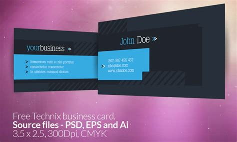 40+ Free And Premium Business Card Psd Templates Visiting Card Kaise Banaye Apec Business Travel Korea Cool Layout Painting Logos The King Holder Width Smartsyssoft Maker Free Download And