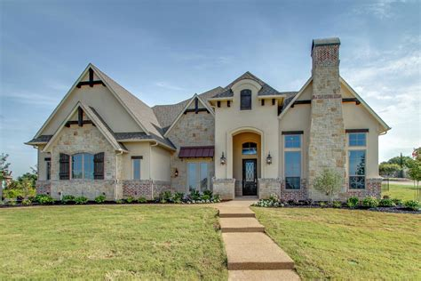 build a custom home trends in dallas custom luxury home building in 2015