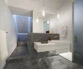 Image of: Modern Bathroom Design Bathroom Greatest Modern Bathroom Design For Your Bathroom