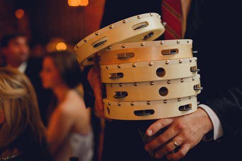 signature wedding emily robichaux  joe guinan inregister