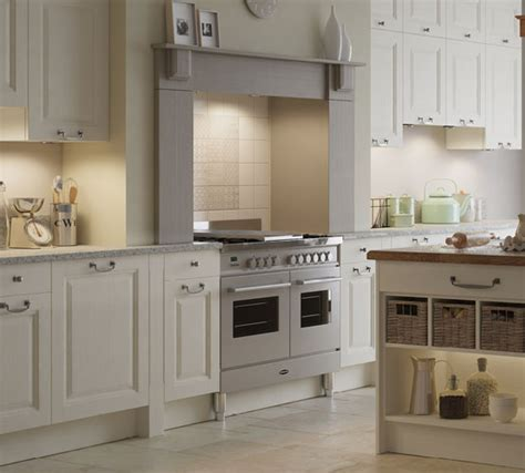 town and country kitchens mereway town and country kitchens luxury for living kitchens 6312