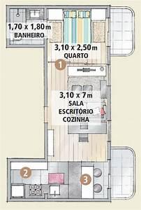 Transformer Garage En Studio : transformer garage en studio 4 nossos produtos sa237ram ~ Premium-room.com Idées de Décoration