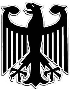 Nazi War Eagle Symbol - Hot Girls Wallpaper