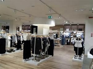 Arredamento Negozio Abbigliamento Torino