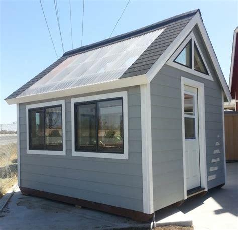 sheds for you custom sheds quality shedsquality sheds
