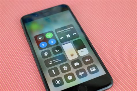 iphone 11 drastic changes are coming to your iphone with ios 11 cnet