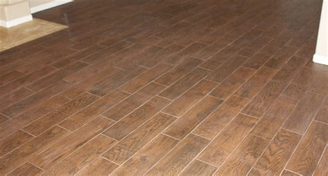 alternatives to marble countertops wood look but in tile tile durability with the warmth of