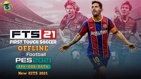 More than 8755 downloads this month. FTS 21 Mod PES 2021 Offline Android Download | Mobile Game
