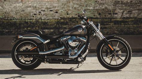 Harley Davidson Breakout 4k Wallpapers harley davidson breakout wallpapers top free harley
