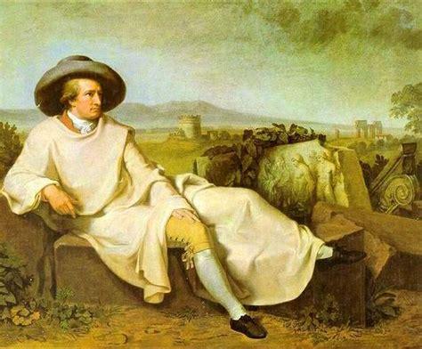 Critical Essays Themes In Don Quixote by 484 Cervantes To Balzac