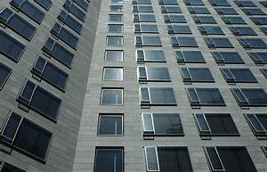Fenster Lüftungsschlitze Abdeckung : l ftungsschlitze bild foto von rainer ortm ller aus ~ Michelbontemps.com Haus und Dekorationen