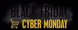Warum Black Friday : cyber monday 2019 in deutschland wann ist cybermonday 2019 ~ Eleganceandgraceweddings.com Haus und Dekorationen