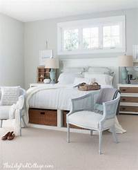 master bedroom bedding Master Bedroom Bedding - The Lilypad Cottage
