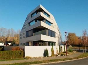 Haus In Rostock Kaufen : eigentumswohnung in rostock markgrafenheide wohnung kaufen ~ A.2002-acura-tl-radio.info Haus und Dekorationen