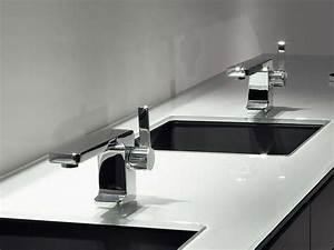 Glasplatte Für Küche : k chenglasplatte tische f r die k che ~ Michelbontemps.com Haus und Dekorationen