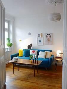 Wohnzimmergestaltung Mit Tapeten : tapeten ideen fein wohnzimmer tapeten ideen attraktiv wunderbare dekoration wohnzimmer tapeten ~ Sanjose-hotels-ca.com Haus und Dekorationen