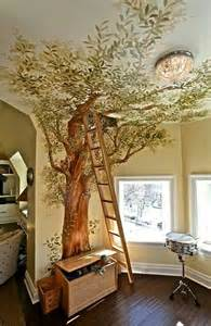 bathroom decor ideas diy 27 wandmalerei ideen für ihre einzigartigen wände