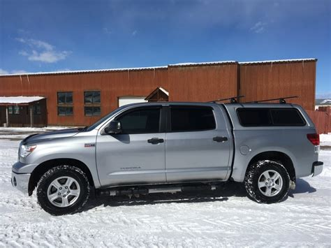 toyota tundra  door  sale  cars  buysellsearch