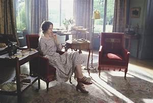 'The Hours' Movie Review: Nicole Kidman & Meryl Streep ...