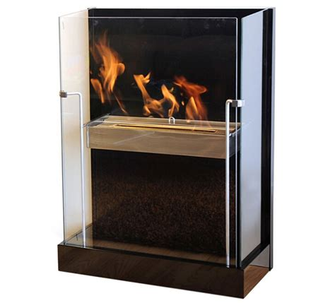Indoor Biofuel Fireplace - bio ethanol indoor free standing fireplace af42 china