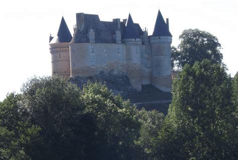 dordogne chambre d hote châteaux of the dodogne châteaux de la dordogne