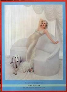 313: Nastassja Kinski and the Snake Poster Original Pho ...
