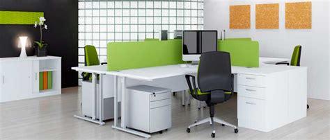 bureau pour entreprise mobilier de bureau moderne design artdesign mobilier de