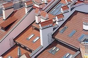 Sunshine Dachfenster Preise : dachfenster aus polen dachfenster aus polen zum super ~ Articles-book.com Haus und Dekorationen