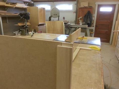 fabricant caisson cuisine fabrication caisson armoire de cuisine 28 images