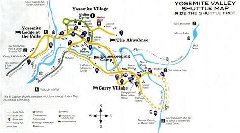 location of yosemite lodging glacier national park lodging