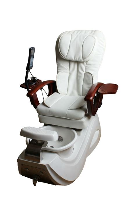 spa pedicure chair wholesale view pedicure chair dongpin