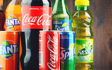New tax for sugar-sweetened beverages - The Accounting Team
