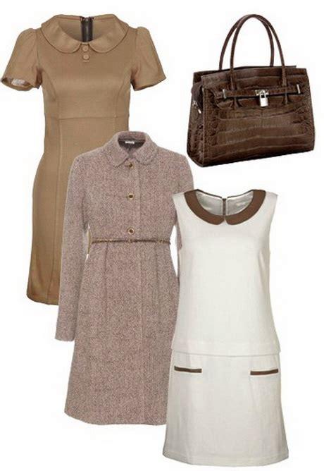 Kühlschrank 50er Style by Kleider 60er Style