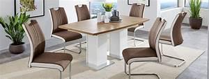 Möbel Boss Tische : tische esstische online kaufen m bel boss ~ Watch28wear.com Haus und Dekorationen