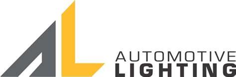 Taking Cytotec Automotive Lighting Polska Sp Z O O Ceauto