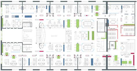 bureau dwg s il te plait dessine moi un space planning pour mon