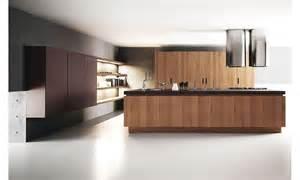 les plus belles cuisines equipees les plus belles cuisines equipees kirafes