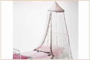 Lit Chez Ikea : rappel de ciels de lit pour enfants legendarisk minnem ~ Teatrodelosmanantiales.com Idées de Décoration