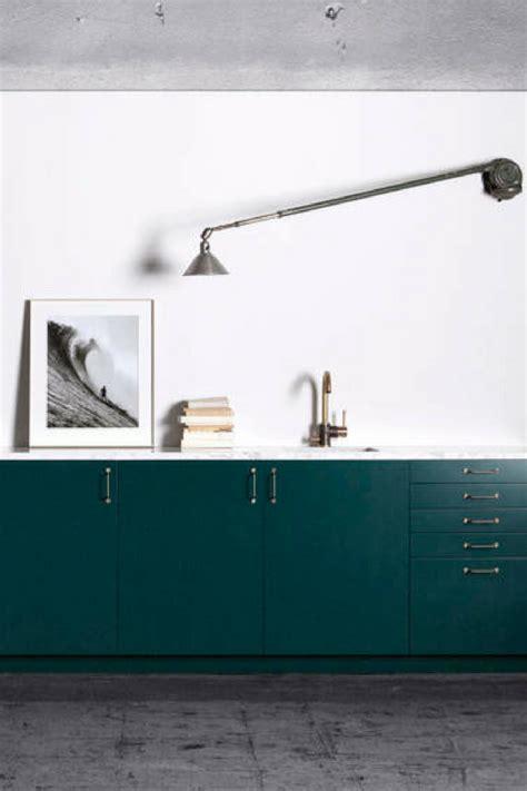 Ikea Küchenfront Grün by Ikea K 252 Chen 2018 Die Sch 246 Nsten Bilder Und Ideen F 252 R Die