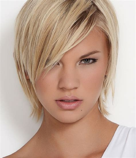 coole frisuren kurz frauen frisuren kurze haare