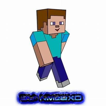 Minecraft Steve Skin Clipart Fan Getdrawings