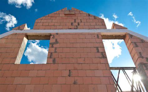 eigenheim laufende kosten laufende kosten haus rechner laufende kosten haus checkliste checkliste zur steine dach fenster