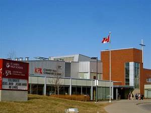 17 Best images about Kitchener Ontario on Pinterest ...