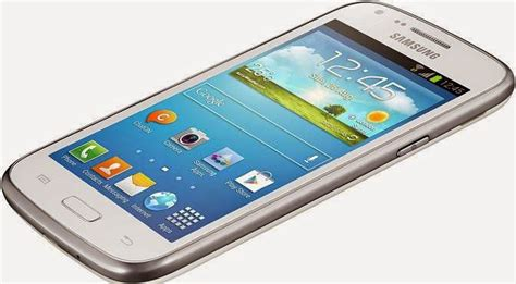 best android phone 2015 best android phones of 2015 you must