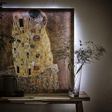 quadri con cornice come sistemare i quadri sulla parete cose di casa
