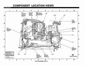 2003 Ford F 150 42 Liter Fuse Diagram