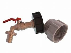 Ibc Wassertank Zubehör : elektrikvision vertrieb ibc wassertank zubeh r kugel auslaufventil feingewindeadapter 1 2 ~ Buech-reservation.com Haus und Dekorationen